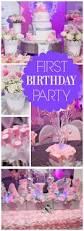 486 best winter party ideas images on pinterest birthday party