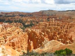 bryce canyon national park travel review news anchor to