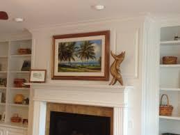 custom bookshelves artisan interiors and builders