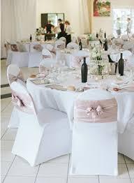 blush chair sashes chair covers sashes reanne