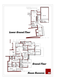 mansion floor plans castle world of architecture mansion houses as castles of 21st century