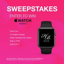 best buy black friday 2017 deals reddit best 25 reddit apple watch ideas on pinterest apple watch usa