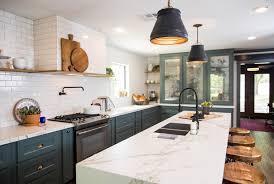 best kitchen cabinets 2020 backsplash tile cabinetry the 15 top kitchen trends for 2020