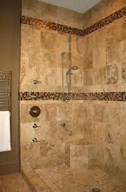 bathroom shower tile design 14 best shower tile images on bathroom ideas shower