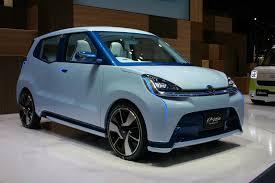 daihatsu toyota buys out daihatsu in bid to improve small cars