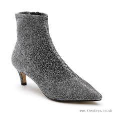 s grey boots uk s kastelli grey boots wn941 thexkeys co uk