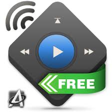 all player apk free allplayer remote free 2 apk 2018 update