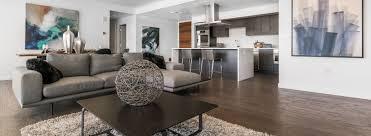 Living Design Furniture Interior Design Services At Copenhagen Copenhagen Imports