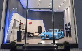 bugatti showroom bugatti showrooms 2015 and 2016