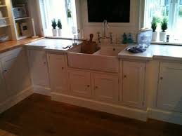 Kitchen Design Tunbridge Wells Fitted Kitchens Tunbridge Wells Campbell Joinery Limited