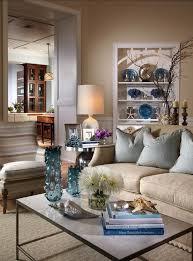 Best  Coastal Family Rooms Ideas On Pinterest Living Room - Coastal living family rooms