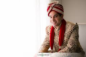 groom indian wedding dress indian groom wear and