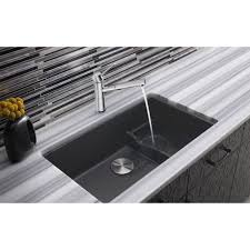 blanco kitchen faucet parts blanco ziros kitchen faucet notable canada faucets lowes nakatomb