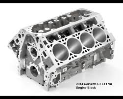 newest corvette engine corvette c7 preview 6 2 litre lt1 v8 engine