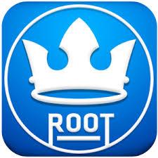 master root apk king master root 1 apk 2018 update