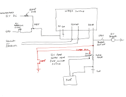 jayco trailer wiring diagram rv power converter wiring diagram
