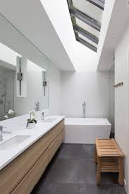 Unique Bathroom Mirror Ideas Bathroom Beveled Mirrors For Bathrooms Frame A Mirror Kit Small