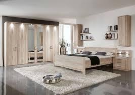 chambre a kochi beautiful chambre a coucher moderne 2015 contemporary matkin