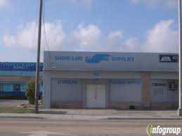 Shoreline Flooring Supplies Shoreline Flooring Supplies In Miami Fl 14927 Nw 7th Ave Miami
