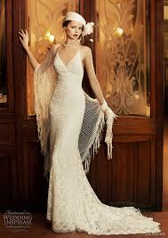 designer wedding dresses 2011 exquisite vintage revival wedding dresses st george party
