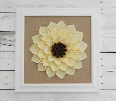 Burlap Home Decor Ideas Marvelous Burlap Wall Hanging Ideas To Surprise Your Friends From