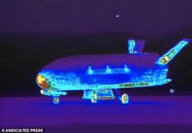 boeing phantom express spaceplane wallpapers x 37b military spaceplane