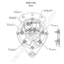 marine alternator wiring diagram basketball positions map of the