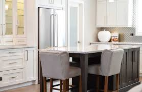 How To Seal Painted Kitchen Cabinets How To Seal Chalk Paint Kitchen Cabinets Kitchenem
