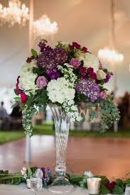 auburn florist flowers auburn florist erie pa wegmans wedding flowers costco