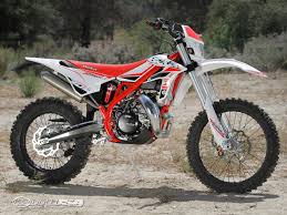 2015 motocross bikes 2015 beta 300 extreme enduro pinterest dirt biking