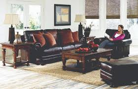 Leather Upholstery Sofa Selecting Your Leather Upholstery