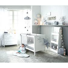 humidité dans la chambre de bébé hygrometrie chambre bebe chambre enfant chambre humide bebe