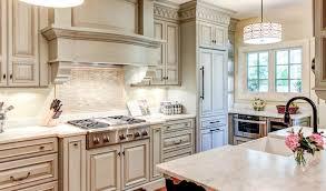 alluring designer white kitchens pictures tags white kitchen