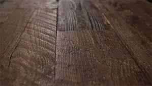 m lumber the original reclaimed lumber company
