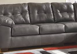 Grey Leather Sectional Sofa Sofa Charcoal Grey Sofa What Color Walls Beautiful Charcoal Grey