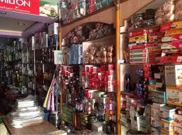 j d kitchen collection vaishali nagar utensil dealers in jaipur