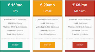 design a html table 75 free html5 css3 data pricing table designs for your website