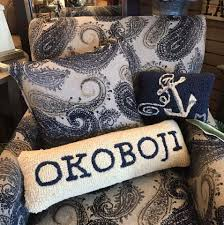 shop till you drop okoboji style u2013 vacation okoboji