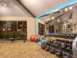 Gyms With Tanning Near Me Crowne Plaza Dallas Near Galleria Addison Health And Fitness