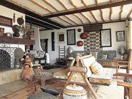 Heritage House Home Interiors Home African Heritage House