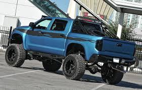 100 toyota tundra wheels and tires 2016 used toyota tundra