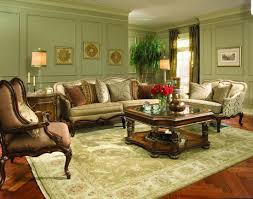 rich home decor some great ideas that will help you in create classy victorian home