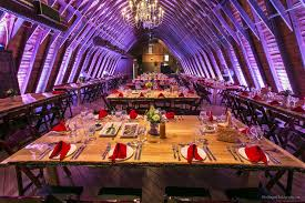 wedding venue nj fascinating the barn at perona farms a rustic new jersey wedding