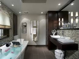 cool bathroom cool bathrooms for home interiors decorating cool bathrooms and