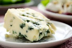 does blue cheese contain lactose livestrong com
