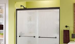 Delta Shower Doors Delta Shower Doors Design Your Own Shower Doors In Three Easy Steps