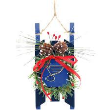 st louis blues ornaments blues ornaments ornament