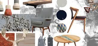 interior decor images courses interior design decorating cape town