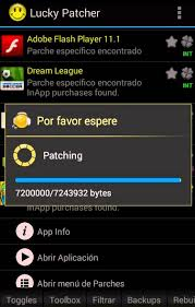 Lucky Patcher How To Get Unlimited Coins In Using Lucky Patcher Lucky