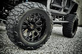 starwood motors kevlar paint full metal jacket starwood motor u0027s jeep wrangler tread magazine